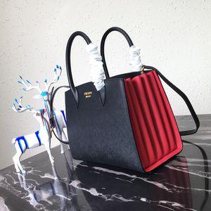 Prada Milano shoulder bag for Sale in New York, NY