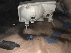 2004-2006 ford ranger headlight assembly for Sale in Arvada, CO