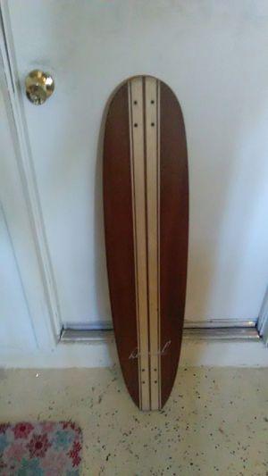 Long board for Sale in Las Vegas, NV