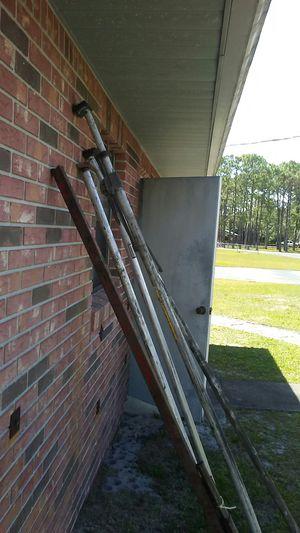Semi load bars for Sale in Avon Park, FL