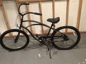 Bike, Beach cruiser for Sale in Portland, OR