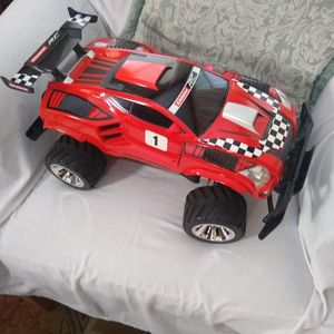 RC Carrera -Car only for Sale in Downers Grove, IL
