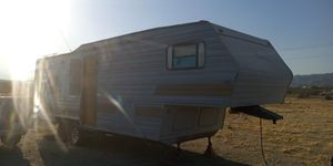 Campers & rv for Sale in Desert Hot Springs, CA