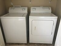Kenmore Washer & Dryer for Sale in Snoqualmie, WA