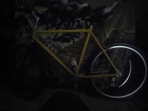 Racing bicycle. for Sale in Bell Gardens, CA