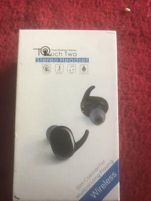 Wireless Earbuds for Sale in Nashville, TN
