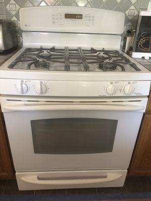 GE profile appliances for Sale in Riverside, CA