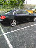 2003 Infiniti G 35. for Sale in Baltimore, MD