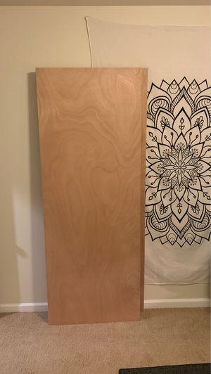 Door blanks for Sale in Spanaway, WA