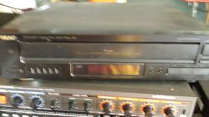 Cd player for Sale in Brunswick, OH
