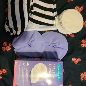 FREE NURSERY PADS AND COVERS for Sale in Whittier, CA