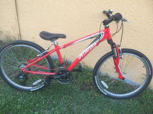 Specialized Hotrock bike for Sale in Azalea Park, FL