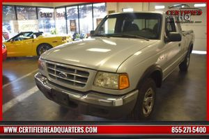 2001 Ford Ranger for Sale in Saint James, NY