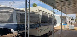 Pop up 98 Dutchmen generador incluido for Sale in Mesa, AZ
