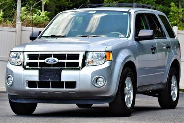2011 Ford Escape for Sale in Fredericksburg,  VA