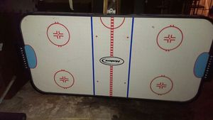 Air Hockey Table (small version) for Sale in Seattle, WA
