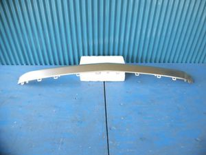 Mercedes 212 front lip for Sale in Houston, TX