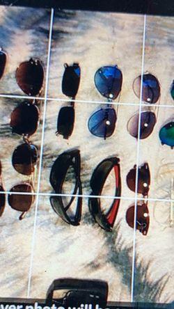Sunglasses for Sale in Beaverton,  OR