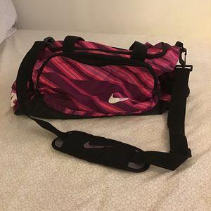 Nike Duffle Bag for Sale in Los Angeles, CA