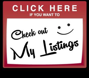 ~~~Hello check out my other listings.....Moving sale!!! for Sale in Chicago, IL