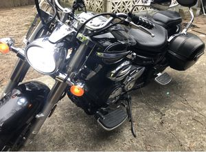 Yamaha V star 2012 for Sale in Queens, NY