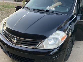 2010 Nissan Versa for Sale in Phoenix,  AZ