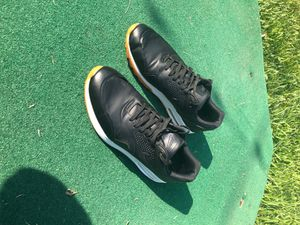 Nike Air Max 1 G golf shoes for Sale in La Puente, CA