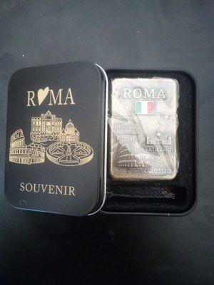 Zippo Italy souvenir for Sale in Surprise, AZ