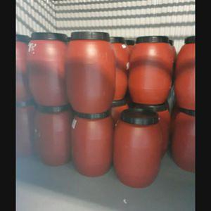 50 Gallon Rain for Sale in Dedham, MA