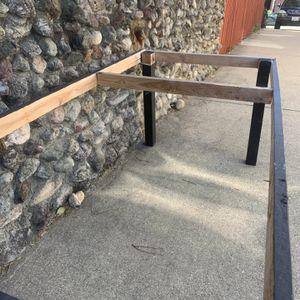 Free Wood for Sale in San Luis Obispo, CA
