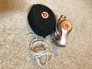 Beats for Sale in Fort Washington, MD