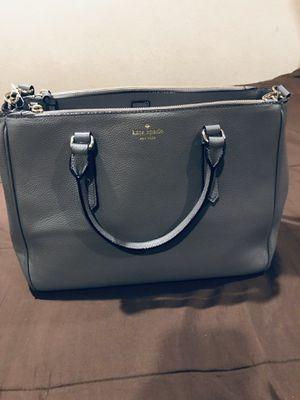 Kate Spade ♠️ beautiful purse! for Sale in Chula Vista, CA