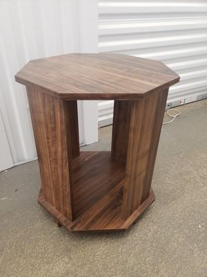 Side Table for Sale in Waltham, MA