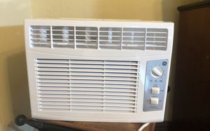 GE appliances air conditioner for Sale in Seattle, WA