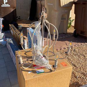 Light for Sale in Peoria, AZ