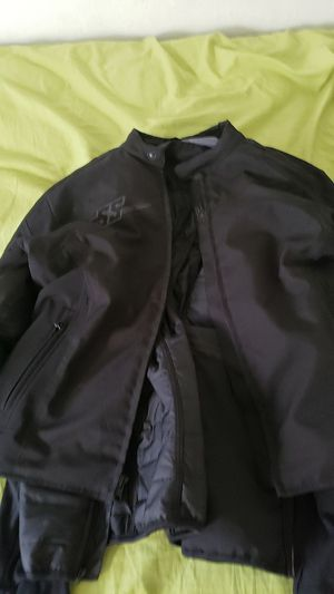 Speed and Strength Sureshot Jacket LG for Sale in Rancho Cucamonga, CA
