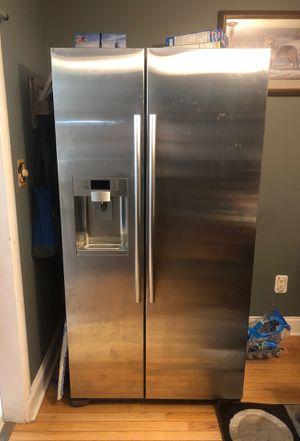 Samsung fridge for Sale in Silver Spring, MD