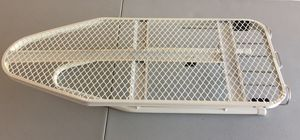 Table top Ironing Board for Sale in Chicago, IL