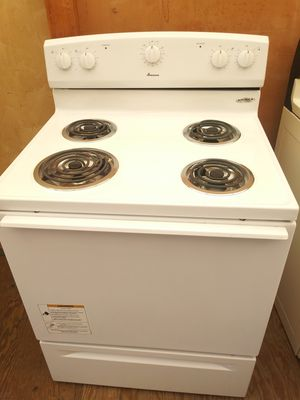 Appliances for Sale in Hialeah, FL