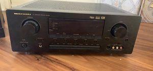 marantz receiver sr 7200 for Sale in Grand Prairie, TX