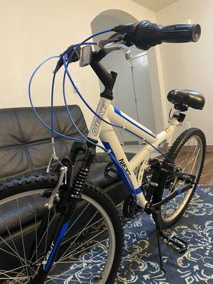 NEXT 26x Bike for Sale in Tacoma, WA