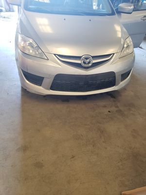 2009 Mazda 5 for Sale in Hesperia, CA