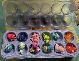 Hatchimals set for Sale in Piscataway, NJ