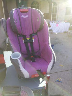 Convertible car seat for Sale in Dallas, TX