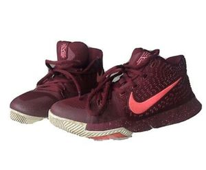 Nike Azurie Womens 9c Youth basketball Shoes for Sale in Morrow, GA