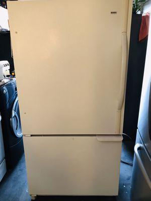 Refrigerador kenmore for Sale in Lynwood, CA
