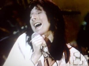 JOURNEY LIVE 1978-1986 CONCERT DVD COLLECTION STEVE PERRY RARE for Sale in East Los Angeles, CA