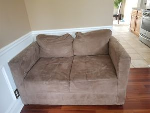 SOFA and LOVESEAT for Sale in Mableton, GA