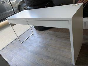 IKEA Desk for Sale in Riverside, CA