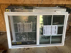 7 Pella windows - Top sash only! for Sale in Dumfries, VA
